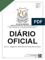 Diario_478_2020