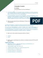 Correction_ENIT-TOPO-DS_2020.pdf