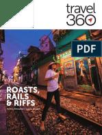 Travel 360 (04_Apr_2020)