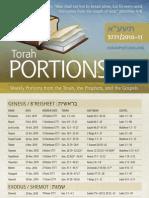 TorahPortions_5771