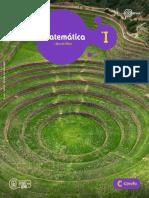 Libro_1s mate area.pdf