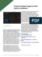 2020-04-wolfram-physics-fundamental-theory