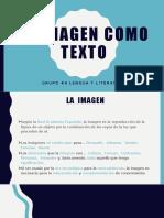 La imagen como texto español.pptx