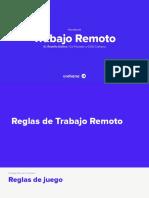 Recurso_Handbook_de_Trabajo_Remoto_Crehana.pdf
