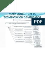 segmentacin-de-mercados-4-1024