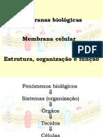 aula-1-parte-1-membrana-estrutura-vet-2018