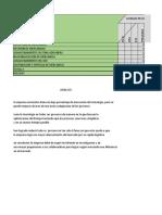 Gestion tecnologica AREMOTOS (1).xlsx