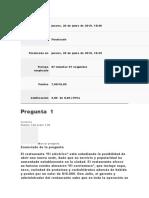 414008056-examen-costo-u-3.docx
