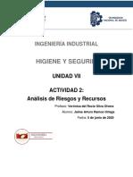 ACTIVIDAD 2 Analisis de Riesgos y Recursos.pdf