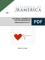 UNIDAD DIDÁCTICA 3 TRABAJO.docx
