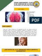 caso clinico epoc (1) (1)