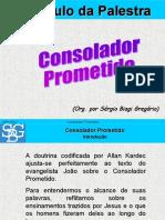 consolador-prometido