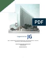 mscd_memoria descriptiva.pdf