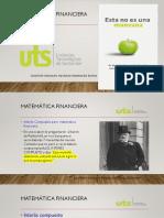Presentacion MATEMATICA FINANCIERA  CUARTA  PARTE (1).pdf