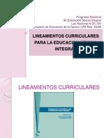 Lineamientos curriculares_ESI.pdf