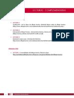 Lectura 2 U1.pdf