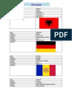 paises europa y asia.docx