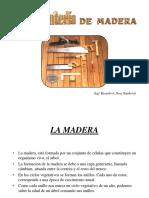 PARTE 7 CARPINTERIA DE MADERA ULTIMO.pdf