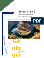 Evidencia #5 La Tierra.docx