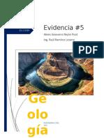 Evidencia #5 Tipos de Rocas.docx