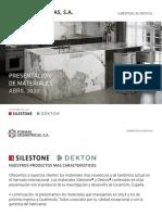FG presentación materiales abril 2020_Marko_B