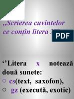 cuvinte_ce_se_scriu_cu_x