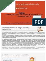 ENFOQUE CENTRADO EN LA RESOLUCION DE PROBLEMAS [Autoguardado] (1)