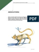 La_Ensenanza_De_Las_Ciencias_Naturales_E.pdf