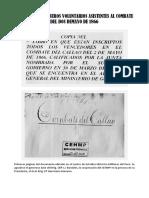 BOMBEROS VOLUNTARIOS en el COMBATE DEL 2 de MAYO.pdf