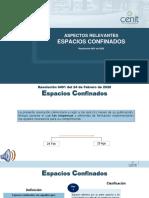 Aspectos relevantes Espacios Confinados V02.pdf