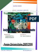 Universite_Sidi_Mohamed_Ben_Abdellah_Eco.pdf