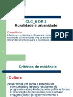 CLC_2 DR 2 powepoint