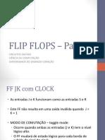 flipflopsparte4-150519145645-lva1-app6891