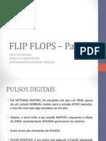 flipflopsparte3-150519145651-lva1-app6892