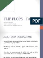 flipflopsparte2-150519145653-lva1-app6891