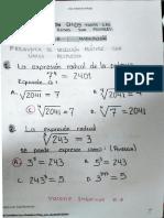 Examen_ Imbacuan_Valerie_5_3