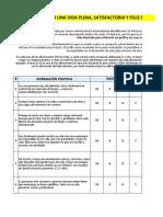Test AutoEvaluación Lider Lean Optimizare 24abril2020.xlsx