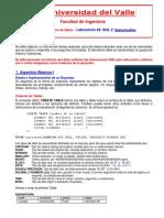 Lab4_SQL_avanzado.pdf