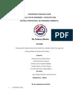 informe de maqueta (1).docx