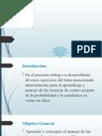 TECNICAS DE CONTEO LAURA LOZANO.pptx