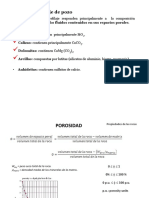 GP 2 Clase 22032018