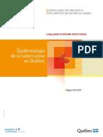 tb 2012-2015.pdf