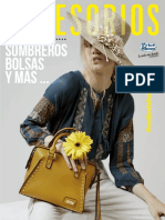 PScat_2020-04-14Accesorios-Pri-Ver-2020-1E