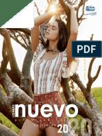 PScat_2020-04-14Lo-mas-nuevo-Pri-Ver-2020-1E.pdf