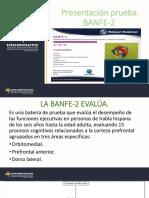 BANFE2 - Corteza Prefrontal Anterior.pdf
