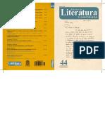 Estudios de literatura colombiana N°44.pdf