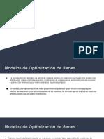Redes 20200414.pptx
