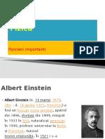 Fizicieni_Einstein