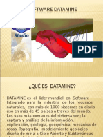 382487452-Data-Mine-op.ppt
