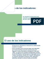 Clase-2-PPT1
